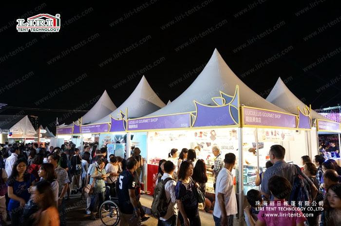 hongkong wine festival 05