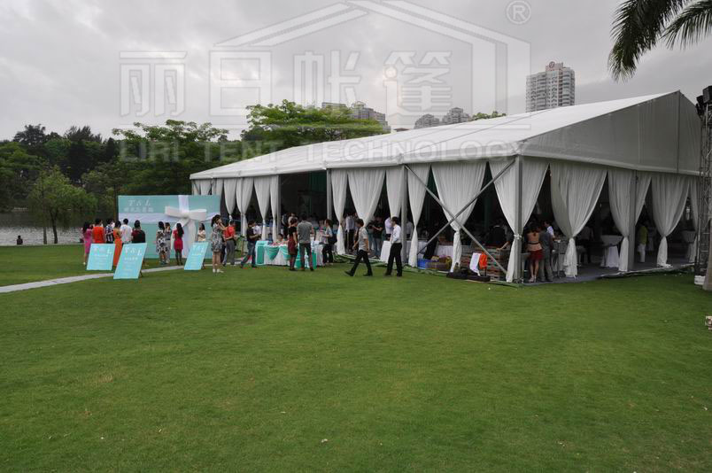 Wedding tent for sale manufacturers south africa