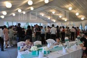 liri 15x30m wedding tent (12)