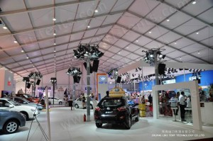 liri 50m width auto show tent (11)