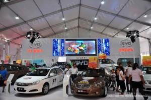liri 50m width auto show tent (18)
