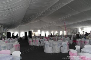 Our 30x45m Big Tent in Billinas Way (12)--