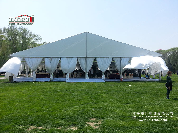 High Quality Sports Event Tent For Sale