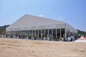 BT 30x35m with glass walls (73)