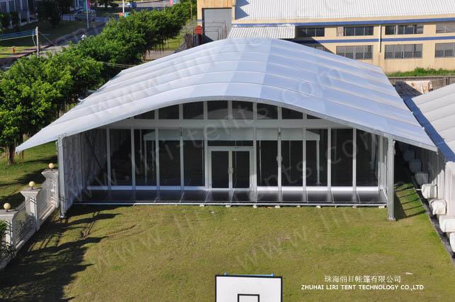 big dome tent 15x30m (8)