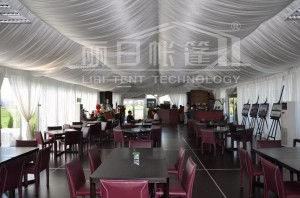 Event tent (3)