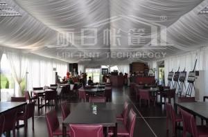 Event tent (3)