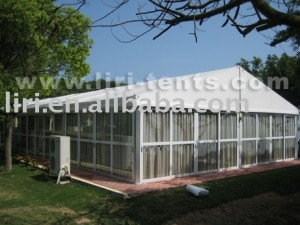 new party tent5