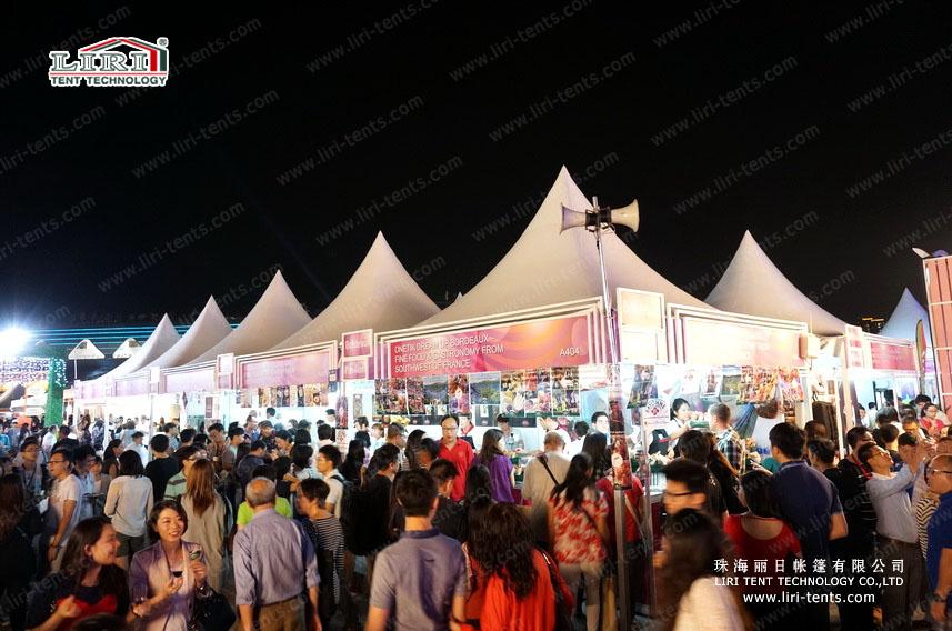 复件 (2) hongkong wine festival 03