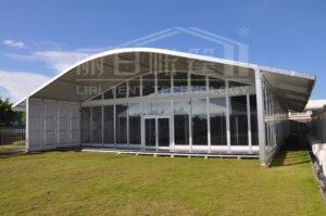 Arcum Tent Hall (7)