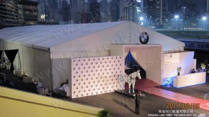 BMW 6 series Hongkong new cars launch (15)