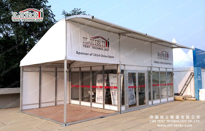 HDT4X9M with glass wall and ABS wall (1)