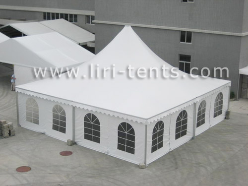 Large Pagoda Tent For Party