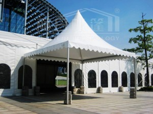 pagoda tent (33)