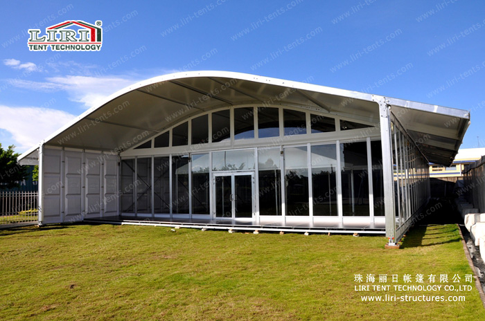 Specifications of Our Arcum event tent & Clear Span Aluminum Frame Big Dome Event Tent for Outdoor Events ...