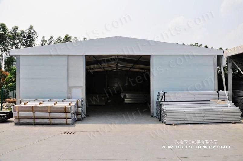 15M仓库篷房 (1)-水印