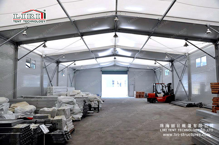 warehouse tent 01