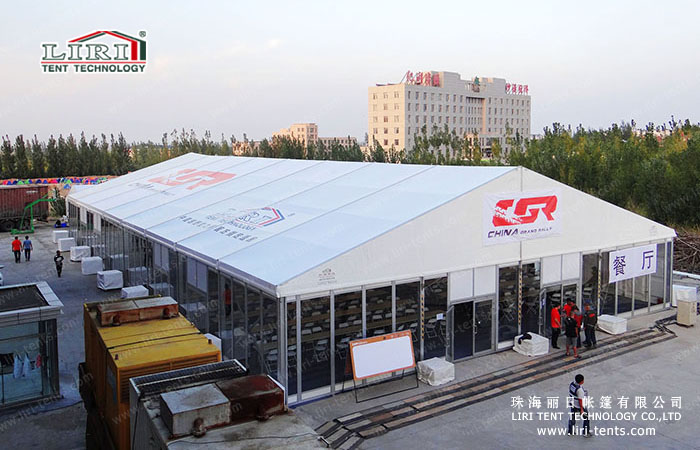 hospitality tent & 2016 Huge Outdoor Tent for Hospitality - Event Tents For Sale