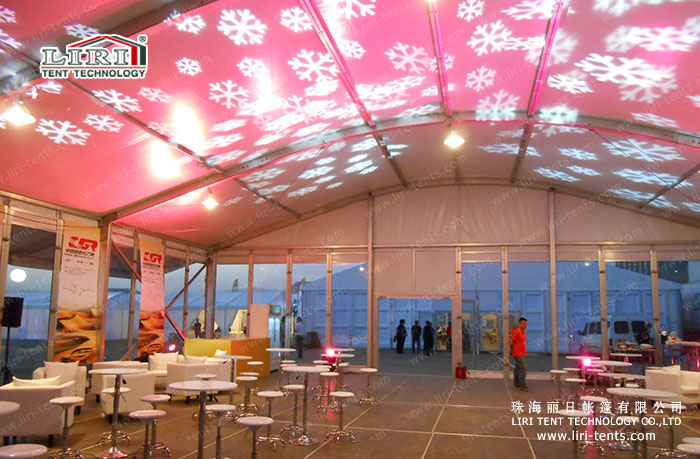 tent for catering (14)