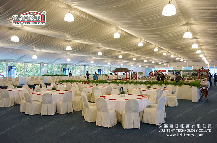 tent for catering (5)