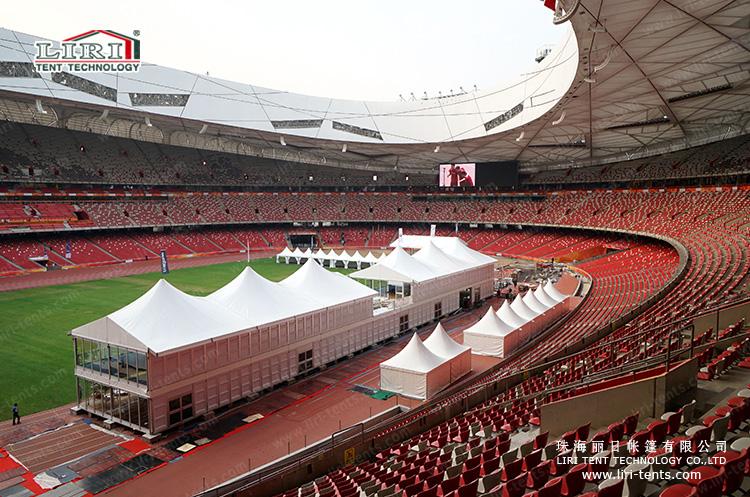 2015 Longines Beijing Mater (17)