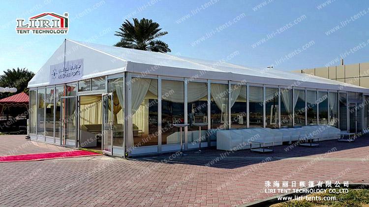 ET10X20M in Abu Dhabi (2)_副本