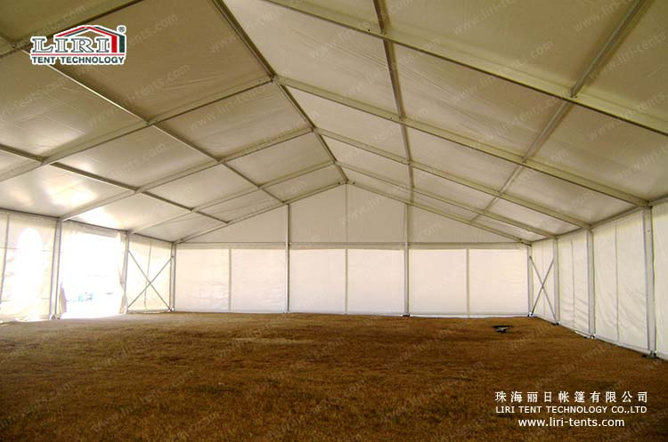 Large Event Tents in South Africa
