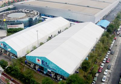 Event Canopy Tent Sale