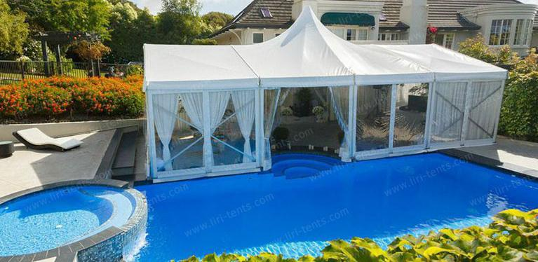 Family-Party-Tent-with-swimming-pool